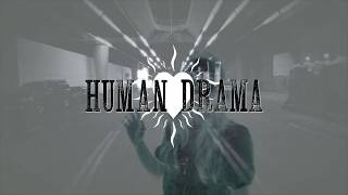 HUMAN DRAMA GREETING