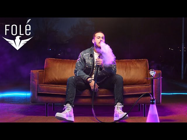 Capital T - Hookah (Official Video)