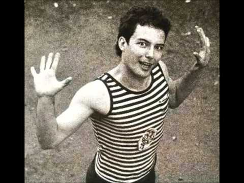 Dead Kennedys - Lets Lynch The Landlord