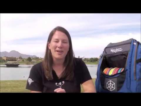 SFDG Interviews Valarie Doss! ...sorta