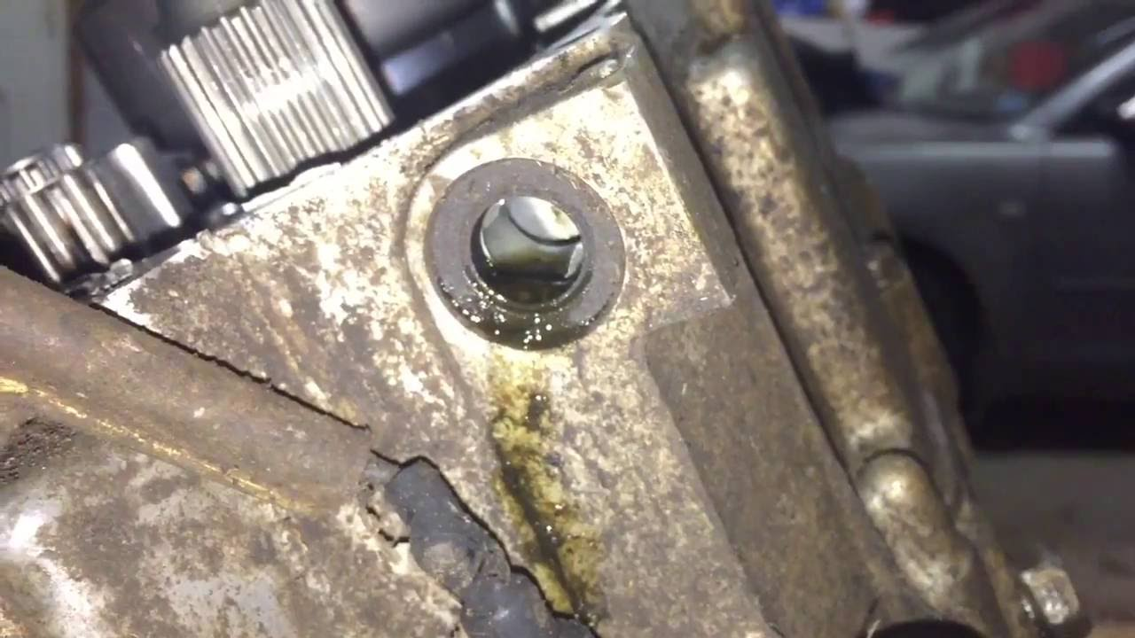 TIRED OF HONDA ES PROBLEMS? WATCH THIS VIDEO!