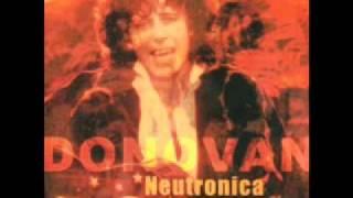 Donovan - Neutron