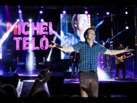 Michel Teló -  Ai Se Eu Te Pego!