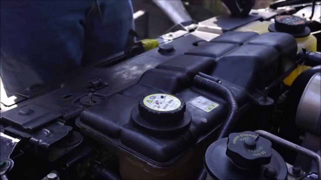 2009 chrysler sebring convertible manual