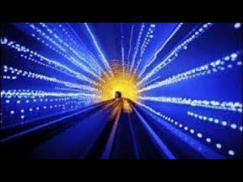 New Achievements of the Nasa Light Speed Documentary 2017