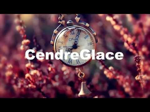 satchmode-fade-cendre-glace
