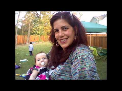 Diane Banks : Radio Host : Interview: Gemma Nissan, Piffa Support, Autism Children Families