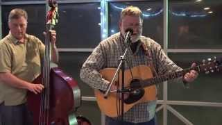 Red Bluff Ramblers - We
