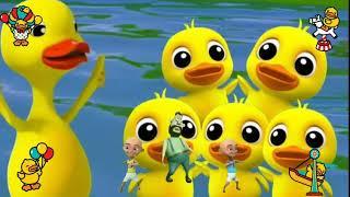 Potong bebek angsa terbaru !!! #potongbebek #angsa #potong #lagupotong #lagubebek #bebek