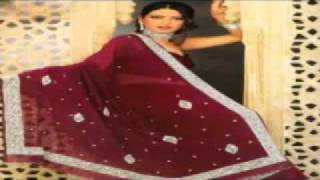 SHAHZAB SARIM  Nigahen Mila kar Nigahen Jhukana Version 2009 Recommended for True Lovers Only.flv