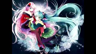 Nightcore - Everytime We Touch 10 hours