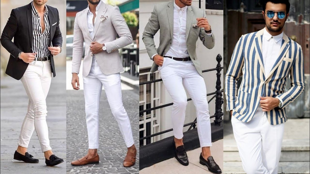 Latest Blazer With Jeans Style 2020 | Gents Pant Coat Design | 3Piece Pant Coat Design