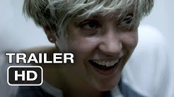 Lovely Molly Official Trailer #1 - Horror Movie (2012) HD