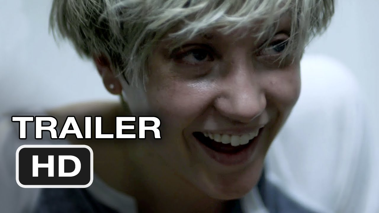 Download Lovely Molly Official Trailer #1 - Horror Movie (2012) HD