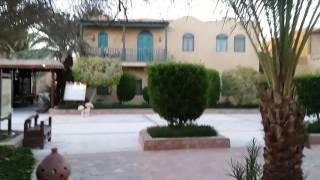 В аренду квартира с 2 спальнями в Египте. Эль Гуна - египетская Венеция. | Снять квартиру в Египте(, 2016-07-20T14:35:51.000Z)