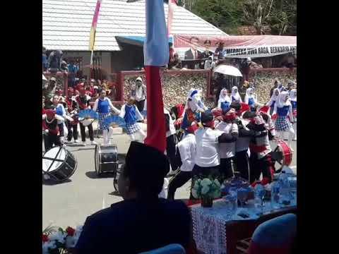 Best Drumline Video Ever Amazing Sman2baubau Youtube