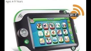 LeapFrog LeapPad Ultra Kids
