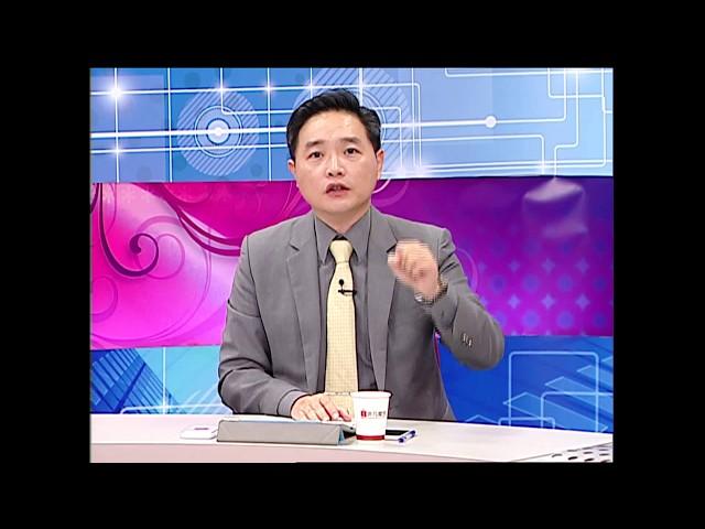 【集團作帳、台塑集團、宜進集團】股海揚帆*王夢萍20180602-2(孫慶龍)