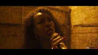Strange Fruit (Performed by Tracye Eileen) Dir. King Hammond, Prod. Nino Bankzz