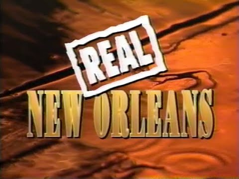 real new orleans wgno 26 07 21 1994 youtube. Black Bedroom Furniture Sets. Home Design Ideas