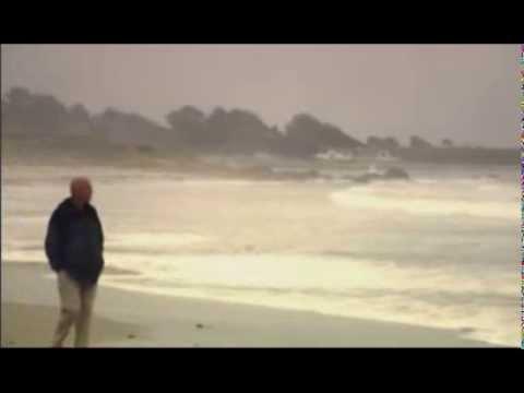 Wayne Dyer - Solo estás a un pensamiento de cambiar tu vida