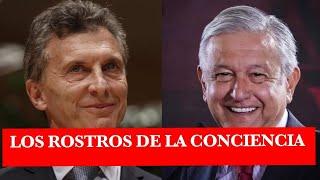 14/8/19 AMLO Y EL EFECTO DOMINÓ PELIGRA EN ARGENTINA !!!