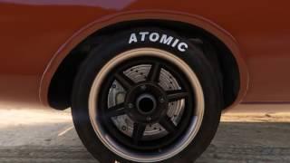 爆発デューク - Chat-noir0714によるロックスターエディターのビデオはすべてここで見られます:http://socialclub.rockstargames.com/member/Chat-noir0714.