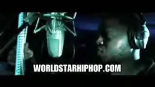 Z-Ro - Top Notch Official Video(Dirty) Widescreen and HD (with lyrics)
