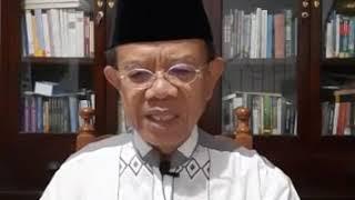 Ngaji Kitab Tafsir Faidhur Rahman KH. Sholeh Darat - Part 27