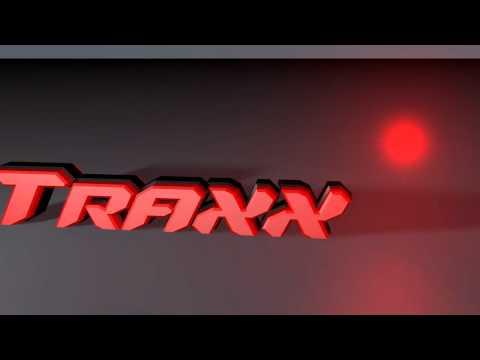Tz Traxx | Intro