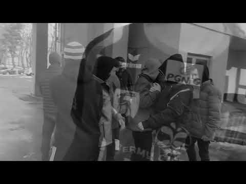 HAROLD - Wielki KPR