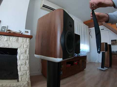 sonus-faber-electa-amator-3.-first-view.