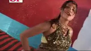 Video Hamar Nathiya | Ratnesh Ratan | Bhojpuri Hot Song download MP3, 3GP, MP4, WEBM, AVI, FLV Oktober 2018