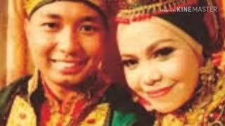 Download lagu KUMPULAN LAGU BUTON ABADI (OFFICIAL GAMBAR )