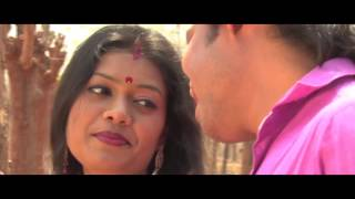 Super Hit Santali Video Song(Full HD)-Dohokalinj Mese Chando-Film: Sagai