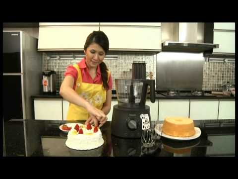 Philips Avance Food Processor Price Electrical Wiring Diagrams Youtube