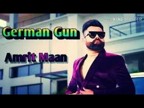 0/Download/German-Gun-Amrit-Maan--DJ-Flow-720p-(Mr-Jatt Com) mp4