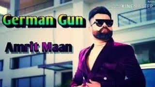 0/Download/German-Gun-Amrit-Maan--DJ-Flow-720p-(Mr-Jatt.Com).mp4