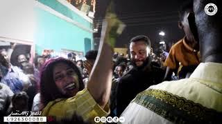عشه الجبل & تباشي - ما بتمغرز | حفلة اللاماب | New 2020 اغاني سودانية 2020