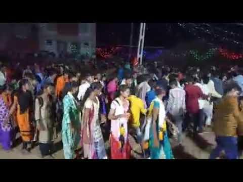 Somabhai baria super dance 2020