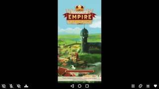 Popular Videos - Empire: Four Kingdoms & Tutorial