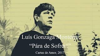 Baixar Luís Gonzaga Monteiro - Pára de Sofrer!