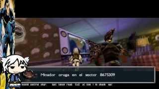 MDK 2 parte 1 en español