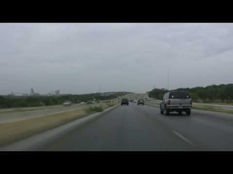 1604 Anderson North Loop San Antonio TX