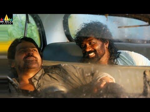 Desamlo Dongalu Paddaru | Evariki Evaru Video Song | Latest Telugu Songs 2018