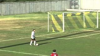 Gialloblu Figline-Foiano 0-2 Eccellenza Girone B