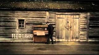 Těžkej Pokondr-Díky Za Každé Ráno (Cover Videoclip) thumbnail