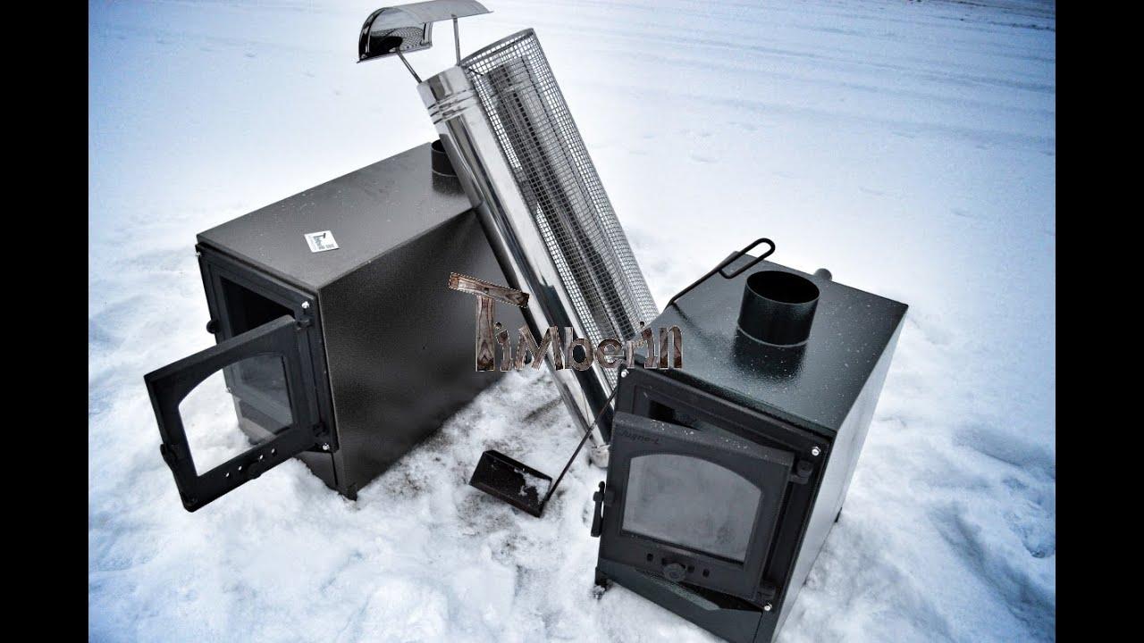 fen f r badefass badetonne badezuber badebottich hot tubs kaufen youtube. Black Bedroom Furniture Sets. Home Design Ideas