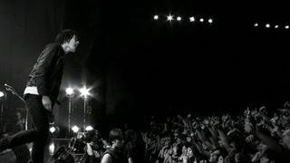 a flood of circle / ロックンロールバンド【LIVE MUSIC VIDEO】