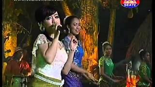 Cambodian Song Khmer Pop Music 20-04-2013- Part2
